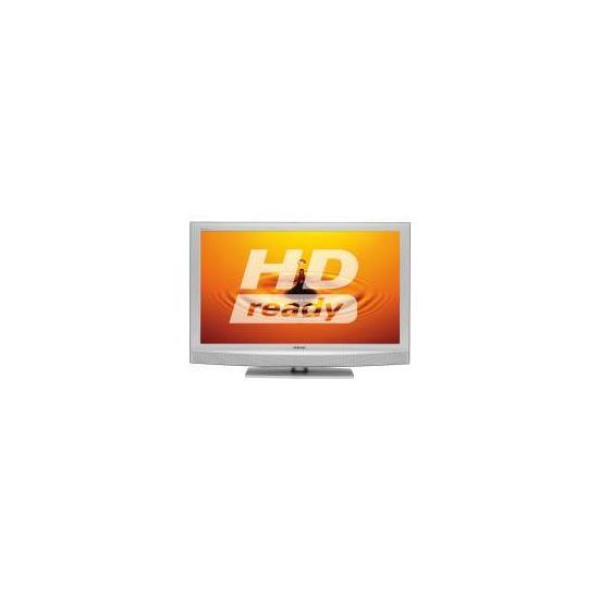 Sony KDL-40U2000
