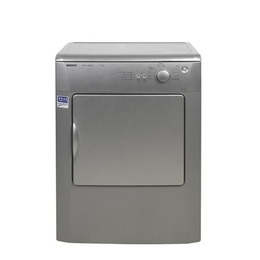 Beko DRVS62 Reviews