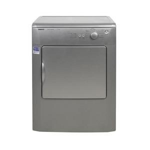 Photo of Beko DRVS62 Tumble Dryer