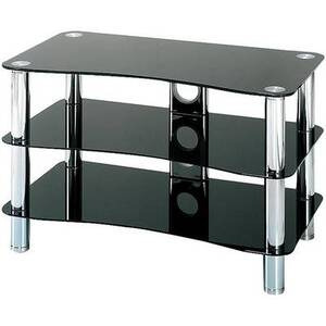 Photo of Kenmark KMTS021 TV Stands and Mount