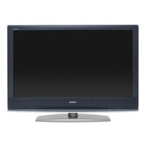 Photo of Sony KDL-40S2510 Television