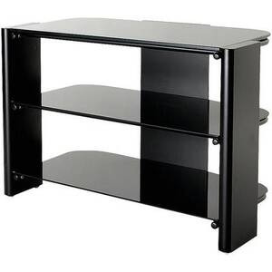Photo of Alphason API 3/60 TV Stands and Mount