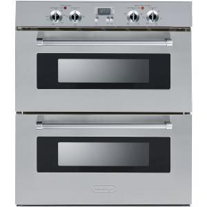Photo of DeLonghi EDB475 ST Oven
