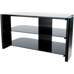 Photo of Alphason AP2-3/80 TV Stands and Mount