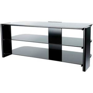 Photo of Alphason AP3 3/106 TV Stands and Mount