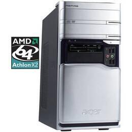 Acer E380 512 256 Reviews
