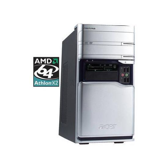 Acer E380 512 256