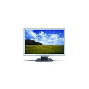 Photo of Acer Et E16WE 003 Monitor