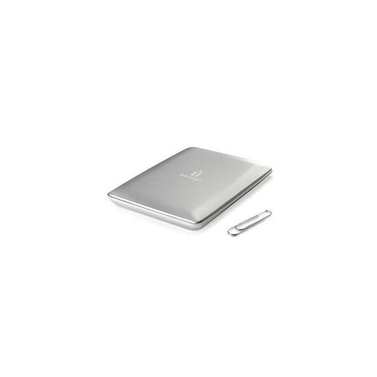 Iomega eGo Portable Mac 320GB