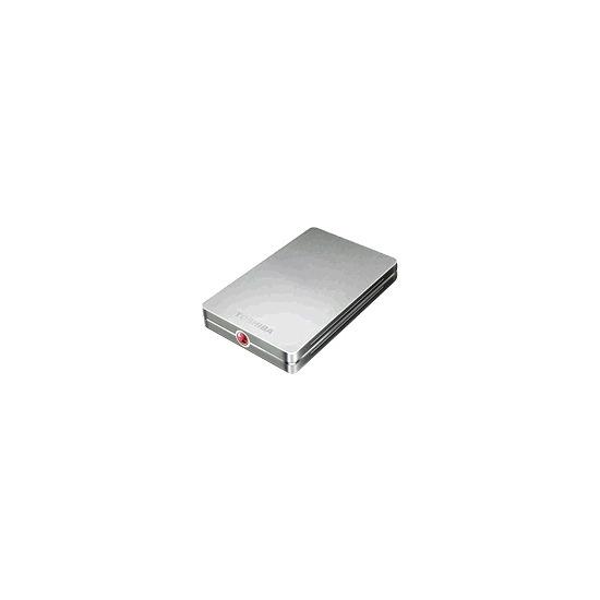 Toshiba External USB HDD 500 GB