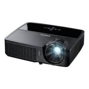 Photo of InFocus IN122 Projector