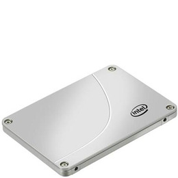 Intel 330 Series 180GB SSD Reviews