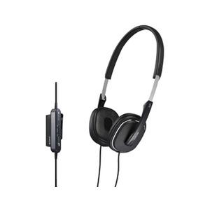 Photo of Sony MDR-NC40 Headphone