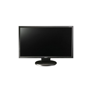 Photo of Acer V243H Monitor