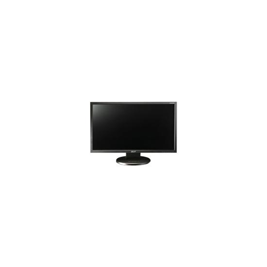 Acer V243H
