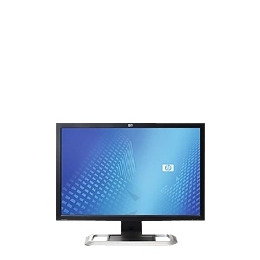 Compare 30 Inches Monitor Prices - Reevoo