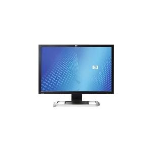 Photo of HP LP3065 Monitor