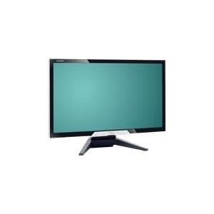 Photo of Fujitsu-Siemens Amilo XL 3220T Monitor