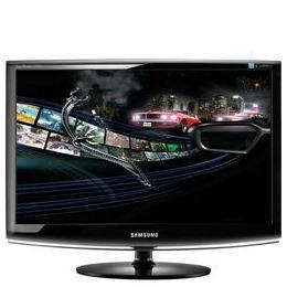 Samsung SM2233RZ