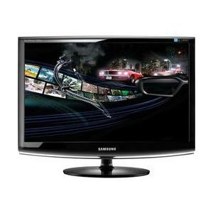 Photo of Samsung SM2233RZ Monitor