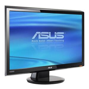 Photo of ASUS VH222D Monitor