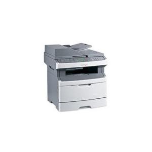Photo of Lexmark X363DN Printer