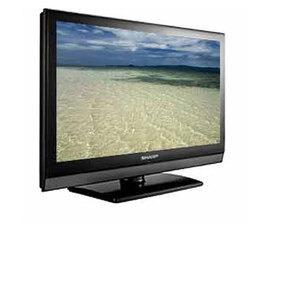 Photo of Sharp LC19SH7E Television