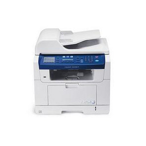 Photo of Xerox Phaser 3300MFP Printer