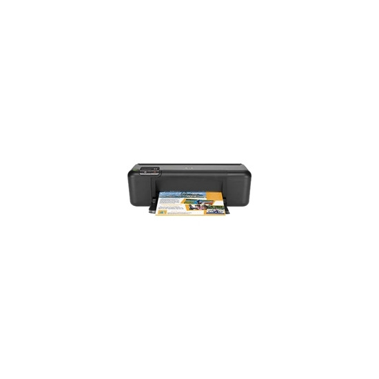 Prime Hp Deskjet D2660 Colour Inkjet Printer Reviews Compare Download Free Architecture Designs Osuribritishbridgeorg