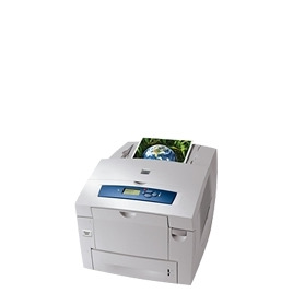 Xerox Phaser 8860