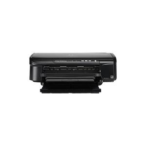 Photo of HP Officejet 7000 Printer