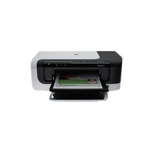 Photo of HP Officejet 6000 Printer