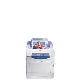 Xerox Phaser 6360V/DX