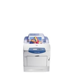 Xerox Phaser 6360V/N