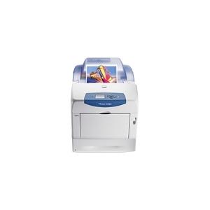 Photo of Xerox Phaser 6360V/N Printer