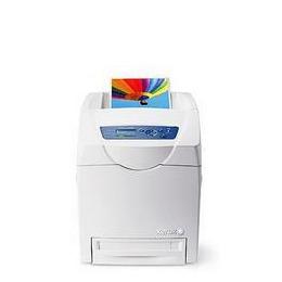 Xerox Phaser 6280V/N