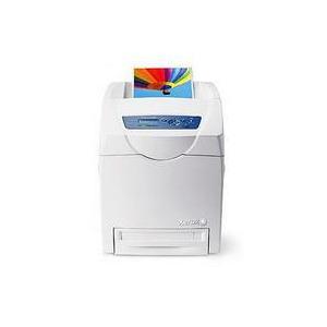Photo of Xerox Phaser 6280V/N Printer