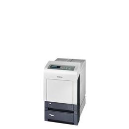 Kyocera FS-C5300DN Reviews