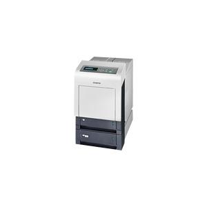 Photo of Kyocera FS-C5300DN Printer