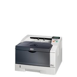 Kyocera FS-1350DN Reviews
