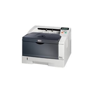Photo of Kyocera FS-1350DN Printer