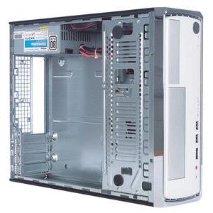 Photo of Antec Minuet 350-UK Computer Case