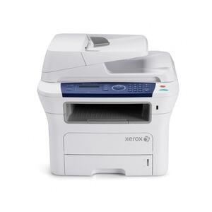 Photo of Xerox Phaser 3210N Printer