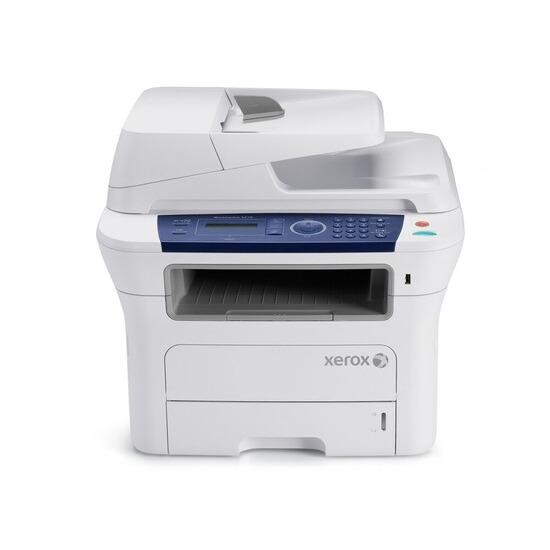 Xerox Phaser 3210N