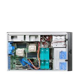 Intel SC5600BRP