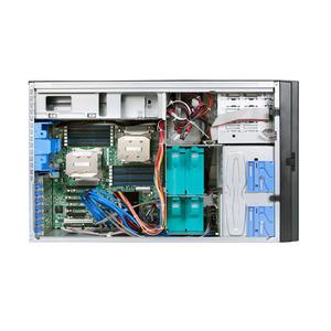 Photo of Intel SC5600BRP  Computer Case