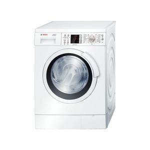 Photo of Bosch WAS28462GB Washing Machine