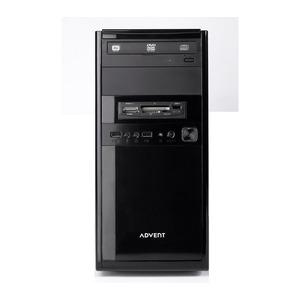Photo of Advent DT2204 Desktop Computer