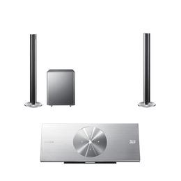 Samsung HT-ES8200 Reviews