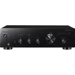 Pioneer A10 Reviews